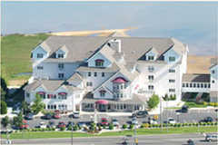 Cherry Tree Condo Hotel - Hotel - 2345 US-31, Traverse City, MI, 49686, US