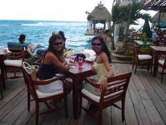 Restaurant Boca Marina - Restaurant - 10101 Boca Chica, Dominicana, DO