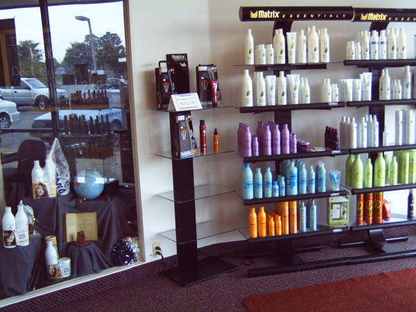 Hair & You - Wedding Day Beauty - 9778 Zimbro Ave, Manassas, VA, United States