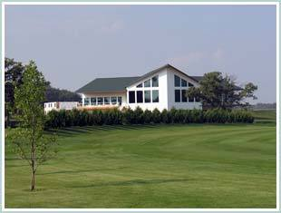 Riverview Greens Golf Course - Reception Sites, Ceremony Sites - 1800 Clubhouse Drive NE, Stewartville, MN, 55976