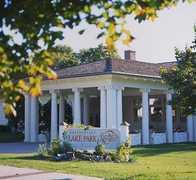 Lake Park - Restaurant - 3233 E Kenwood Blvd, Milwaukee, WI, 53211