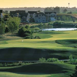Mill Creek Golf Club - Ceremony Sites - 39w525 Herrington Drive, Geneva, IL, United States