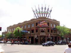 Landmark Uptown Theatre - Shopping - 3001 Hennepin Ave, Minneapolis, MN, 55408, US