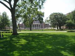 University of Minnesota - Attraction - 300 16th Ave SE, Hennepin, MN, 55414, US