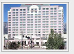 Antler's Hilton - Hotels/Accommodations, Reception Sites - 4 South Cascade Avenue, Colorado Springs, CO, 80903