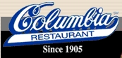Columbia Restaurant - Restaurants - 411 Saint Armands Cir, Sarasota, FL, United States