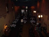 Brick House - Ceremony Sites, Reception Sites, Restaurants - 118 N Main St, Butler, PA, United States