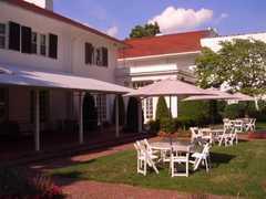The CV Rich Mansion - Reception - 305 Ridgeway, Westchester, NY, 10605