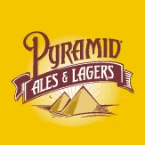 Pyramid Alehouse Brewery - Restaurants, Bars/Nightife - 1029 K St, Sacramento, CA, 95814