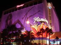 Flamingo Las Vegas - Hotels/Accommodations, Ceremony Sites, Reception Sites - 3555 Las Vegas Blvd S, Las Vegas, NV, United States