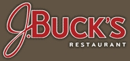 J Bucks Restaurant - Rehearsal Lunch/Dinner - 315 Saint Clair Sq, Fairview Heights, IL, United States
