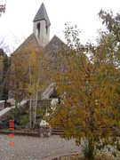 Beaver Creek Chapel - Ceremony - 33 Elk Track Rd, Avon, CO, United States
