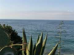 Laguna Beach - Entertainment/Shopping - Laguna Beach, CA, Laguna Beach, California, US