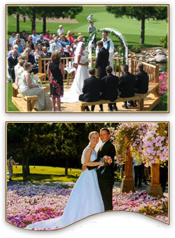 Thumper Pond - Reception Sites, Ceremony & Reception, Ceremony Sites, Coordinators/Planners - 300 Thumper Lodge Rd, Ottertail, MN, 56571