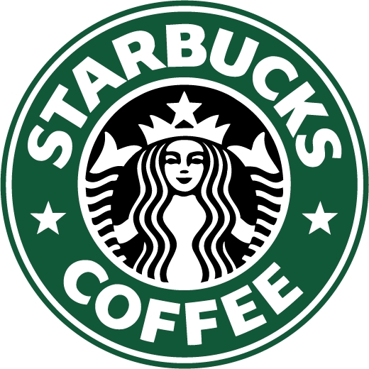 Starbucks Coffee Company - Coffee/Quick Bites - 255 W Mound Rd, Decatur, IL, 62526, US