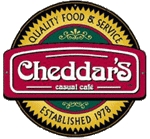 Cheddar's Casual Cafe Inc - Restaurants - 1340 Hickory Point Dr, Forsyth, IL, United States
