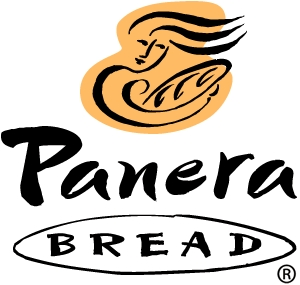 Panera Bread - Restaurants, Coffee/Quick Bites - 255 E Ash Ave, Decatur, IL, United States