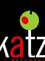 Katz Piano Bar - Attractions/Entertainment, Bars/Nightife - 112 N Merchant St, Decatur, IL, United States