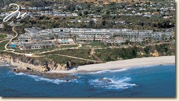 Montage Resort & Spa Laguna Beach - Hotels/Accommodations, Ceremony Sites - 30801 Coast Hwy, Laguna Beach, CA, United States