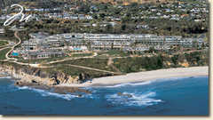 Montage Resort & Spa Laguna Beach - Hotel - 30801 Coast Hwy, Laguna Beach, CA, United States