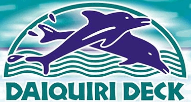 Daiquiri Deck - Restaurants - 5250 Ocean Blvd, Sarasota, FL, 34242