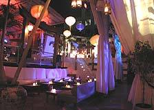 Prive/ Opium Garden - Bars/Nightife, Attractions/Entertainment - 136 Collins Ave, Miami Beach, FL, 33139, US