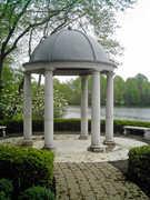 Core Creek Park - Ceremony - 901 Bridgetown Pike, Langhorne, PA, 19047-1500, US