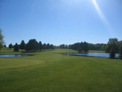 Lake Arthur Country Club - Attractions/Entertainment - 255 Isle Rd, Butler, PA, United States