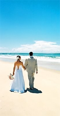 Reception At House - Ceremony Sites, Reception Sites - S Beach Dr, Hatteras, NC, US