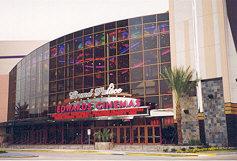 Marq'e Stadium 23 & Imax - Entertainment - 7620 Katy Fwy, Houston, TX, 77024, US