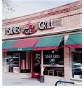 Silver Grill - Restaurant - 218 Walnut St, Fort Collins, CO, 80524