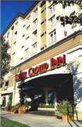 Silver Cloud Inn Lake Union - Hotel - 1150 Fairview Ave N, Seattle, WA, 98109