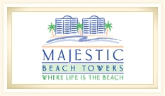 Edgewater Beach & Golf Resort - Hotels/Accommodations, Ceremony Sites, Reception Sites - 11212 Front Beach Road, Panama City Beach, FL, United States