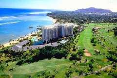 The Kahala Hotel &amp; Resort - Hotel - 5000 Kahala Ave., Honolulu, HI, 96816, USA
