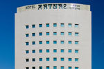 Arturo Norte Hotel **** - Hotels/Accommodations - Calle de Luis Pasteur, San Sebastin de los Reyes, Comunidad de Madrid, 28703
