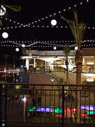 Del Amo Fashion Center - Shopping - 3 Del Amo Fashion Sq, Torrance, CA, United States