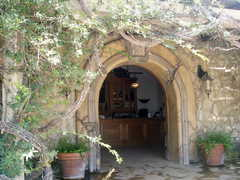 Santa Barbara Wineries - Attractions - 125 N Refugio Rd, Santa Ynez, CA, United States