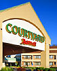 Courtyard By Marriott - Hotels/Accommodations - 4 Sebethe Drive, Cromwell, CT, United States