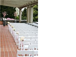 Cecil Green Park House - Ceremony Sites, Attractions/Entertainment - 6251 Cecil Green Park Rd, Greater Vancouver A, BC, V6T