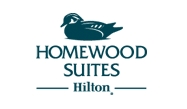 Homewood Inns And Suites - Hotels/Accommodations - 57 Newbury St, Peabody, MA, 01960