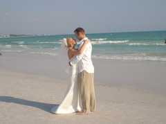 Siesta Key Beach - Ceremony - 948 Beach Rd, Sarasota, FL, 34242, US