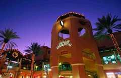 Las Olas Riverfront - Las Olas Riverfront - 300 SW 1st Ave # 102, Fort Lauderdale, FL, United States