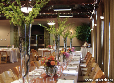 Foundry Park Inn - Hotels/Accommodations, Restaurants, Reception Sites, Rehearsal Lunch/Dinner - 295 E Dougherty St, Athens, GA, United States