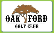 Oak Ford Golf Club - Golf - 1552 Palm View Rd, Sarasota, FL, United States