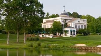 Old Waverly Golf Culb - Reception Sites, Hotels/Accommodations - Magnolia Dr, West Point, MS, 39773, US