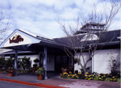 Anthony's Woodfire Grill - Restaurant - 1722 W Marine View Dr, Everett, WA, 98201, US