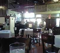 Ye Olde College Inn - Restaurant - 3000 S Carrollton Ave, New Orleans, LA, 70118, US