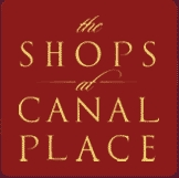 Shops At Canal Place LLC - Shopping - 333 Canal St, New Orleans, LA, 70130