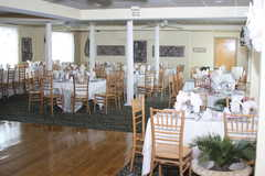 Beachmoor Restaurant & Inn - Reception - 11 Buttermilk Way, Buzzards Bay, MA, United States