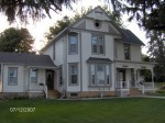 Pierson Guest House - Hotels/Accommodations - 605 Franklin St, Scales Mound, IL, United States